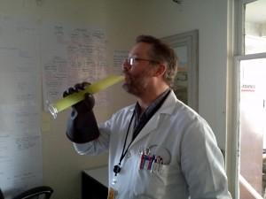 madscientist 3