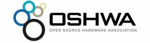 cropped-OSHWA_Logo_2012_WPsize41-500x143